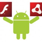 Flash Air Android