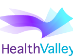 March 16th, 2011 - Health Valley Event, Nijmegen