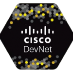 Logo - Cisco DevNet Express