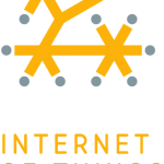 June 22th, 2017 - Meetup: Help, mijn IoT-apparaat wordt gehackt! in Hilversum