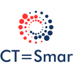 January 25th, 2017 - ICT=Smart, the major ICT event in Nijmegen