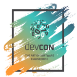 April 12th, 2018 - Luminis' DevCon - The art of software engineering in Ede