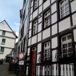 Haus Burgblick Monschau